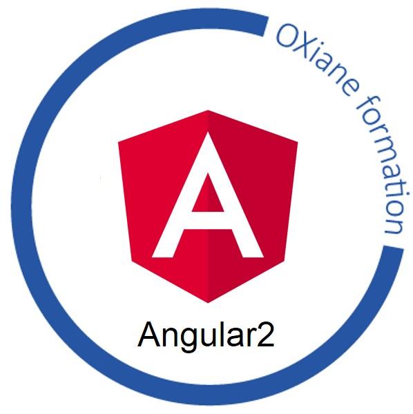 angular2-new