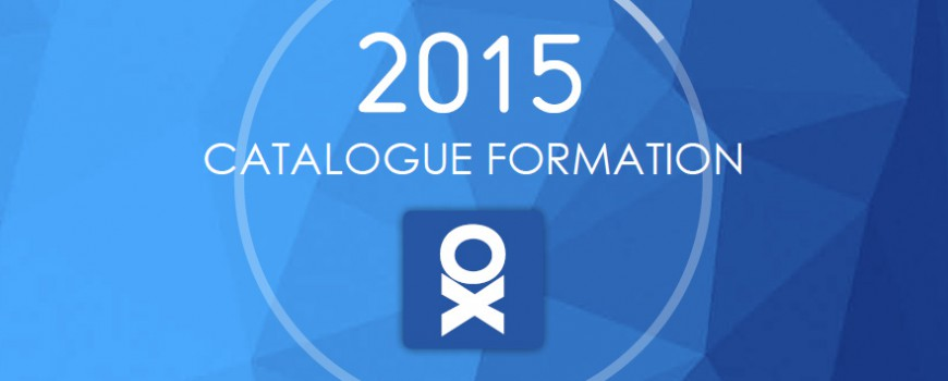 Oxiane_Catalogue-Formation-2015_sm