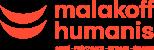 logo-malakoff-humanis