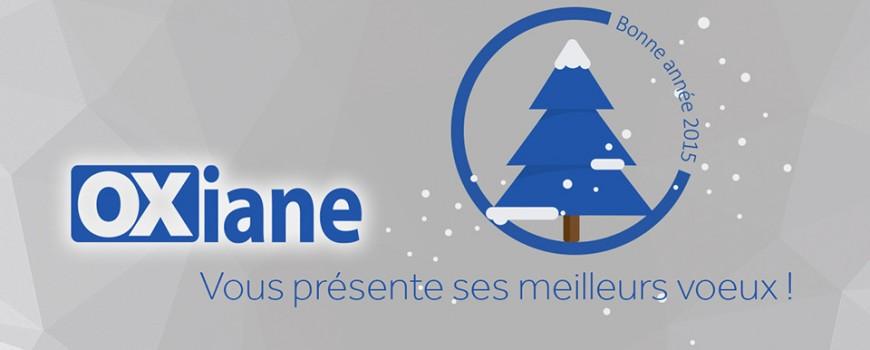 Oxiane_Carte-voeux-2015_sm2