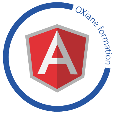 oxiane_formation-angularjs