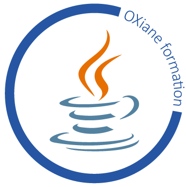 oxiane_formation-java