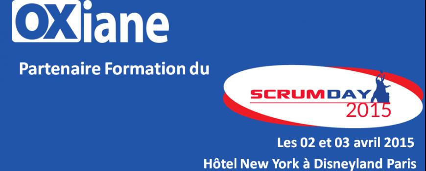 OXiane ScrumDay 2015_3