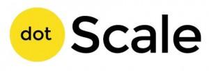 logo-dotscale