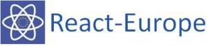 logo_react-europe