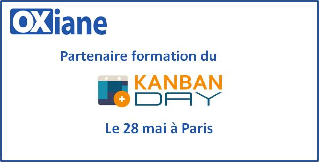 Kanban Day
