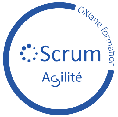 oxiane_formation-scrum
