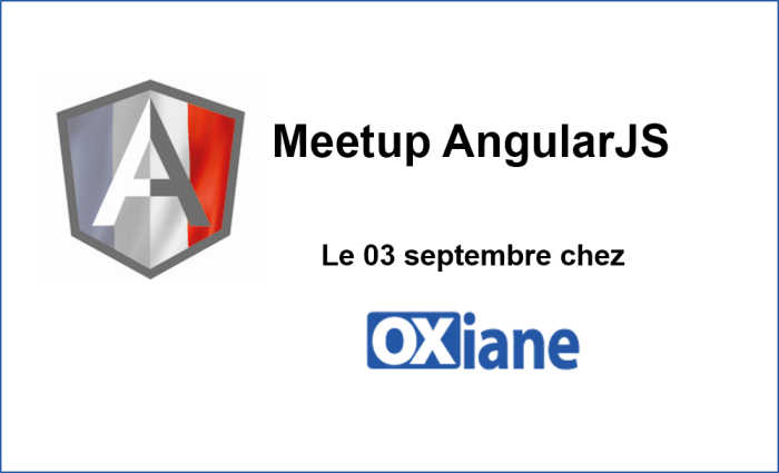 Oxiane_meet-up angumar 03 sept