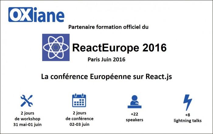 oxiane_react-europe-2016