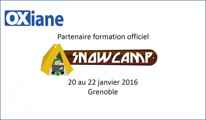 oxiane_snowcamp