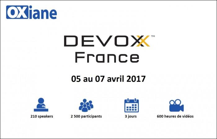 devoxx 2017