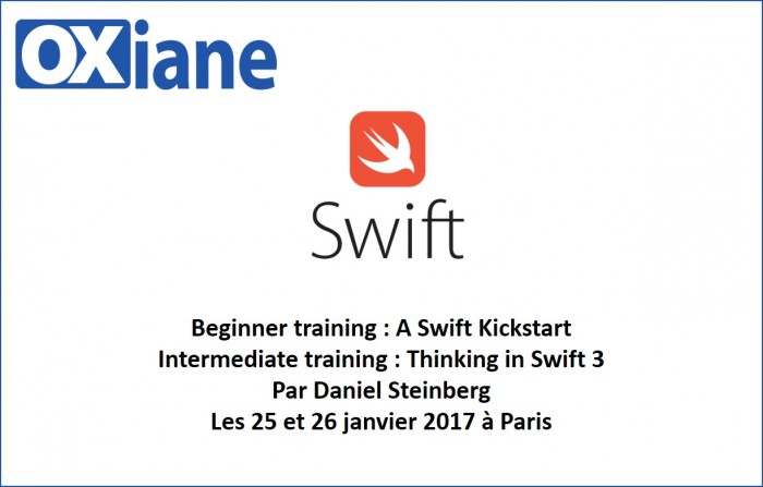 swift-training4