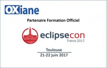 Oxiane_EclipseCon_2017