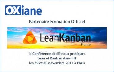 oxiane_leankanban2017
