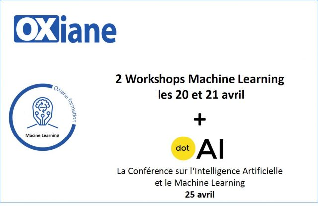 oxiane_workshop_machine_learning