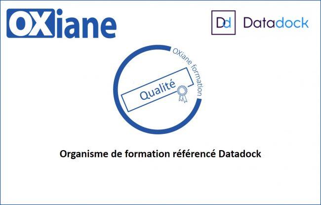 Oxiane_datadock