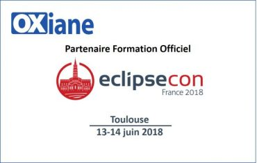 oxiane_Eclipsecon2018