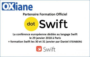 dotswift + formation 2018_Oxiane-2