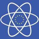 OXiane partenaire formation ReactEurope 2019 la conférence européenne sur ReactJS et React Native
