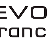 OXiane partenaire formation du Devoxx France 2019