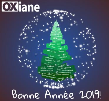wish-card-2019
