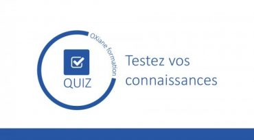 Oxiane_quiz-tests-formation-un Z
