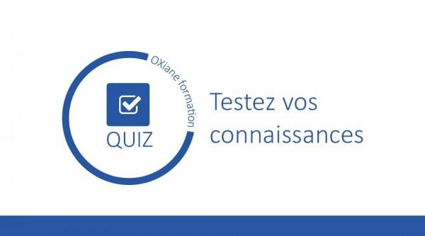 Oxiane_quiz-tests-formation-un Z
