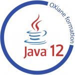 image rond formation oxiane quiz java 12