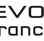 Parcours formation Devoxx France 2021