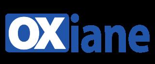 oxiane_logo_bleu_320x132