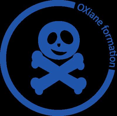 oxiane_formation_piratox